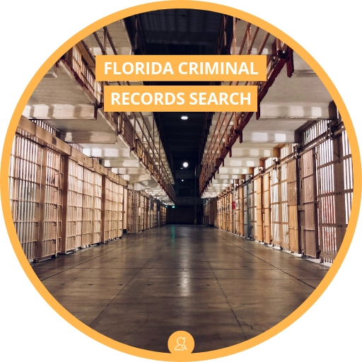 florida criminal records search