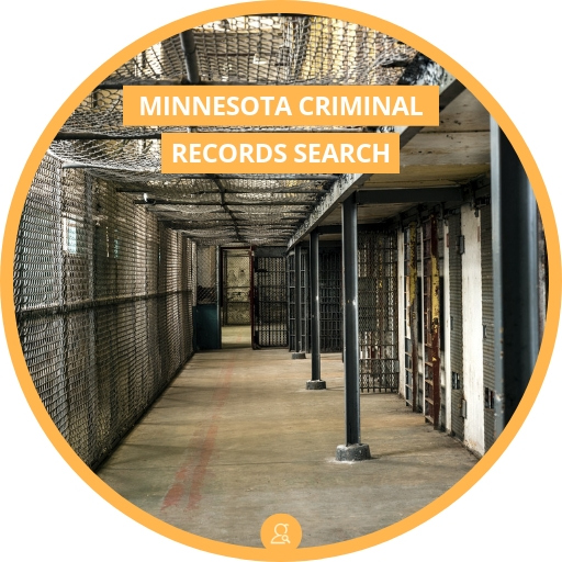 minnesota criminal records search